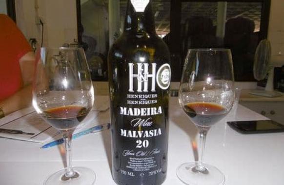 Vin de Madère_0 (5)_01