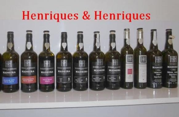 Vin de Madère_0 (4)_01