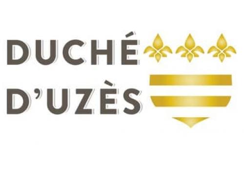 duché d'Uzès
