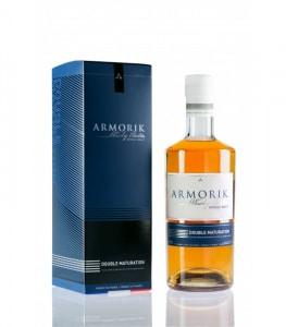 whisky francais breton caviste vendée