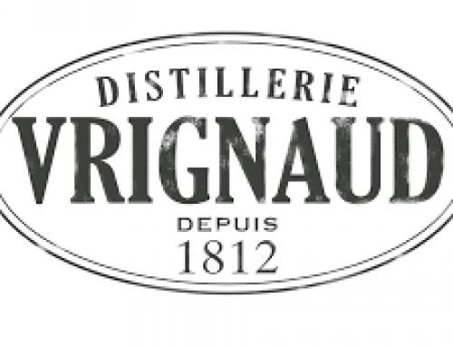 Liqueur de Vendée Vrignaud