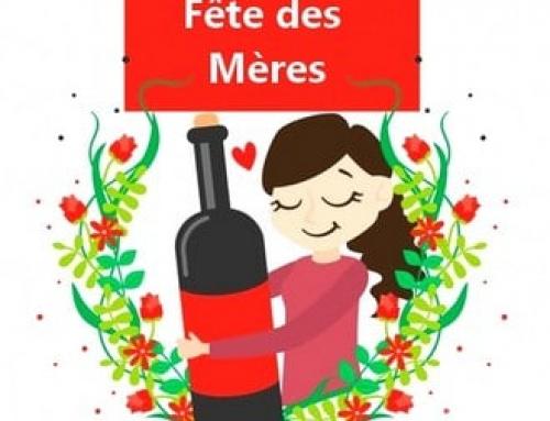 Fête des Mères Idées Cadeau Montaigu Vendée