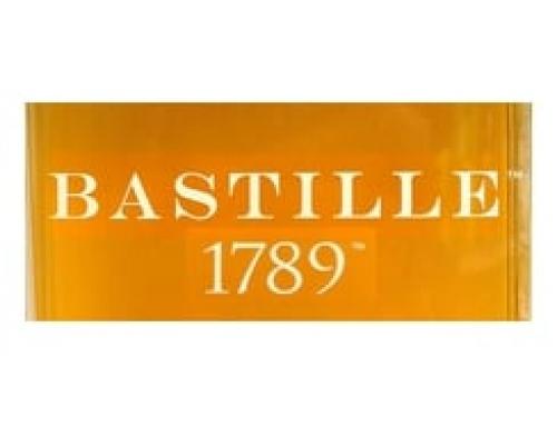 Whisky Français Bastille 1789