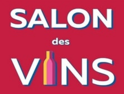 Salon du Vin Dégustation à la Cave avec 10 vignerons